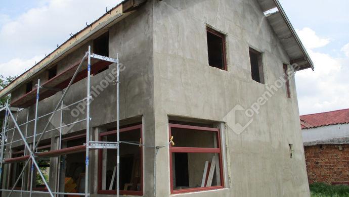 0. kép | Eladó Családi ház, Debrecen (#130180)