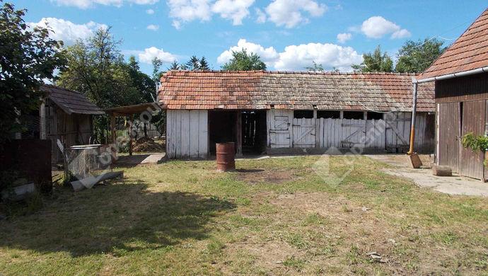16. kép | Eladó Családi ház, Nova (#146878)