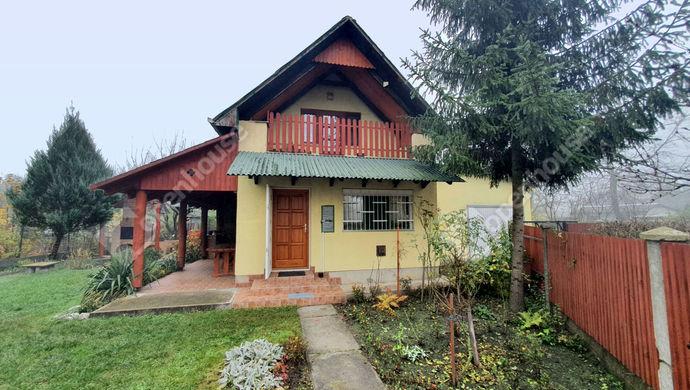 15. kép | Eladó Családi ház, Kistokaj (#150791)