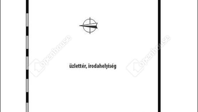6. kép | Kiadó Üzlethelyiség, Zalaegerszeg (#136009)