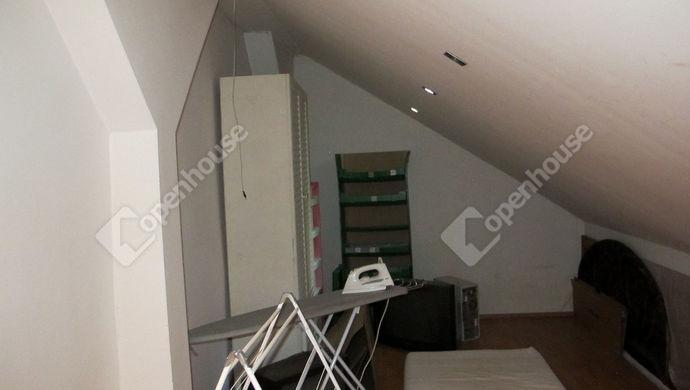 8. kép | Kiadó Társasházi lakás, Szombathely (#140807)