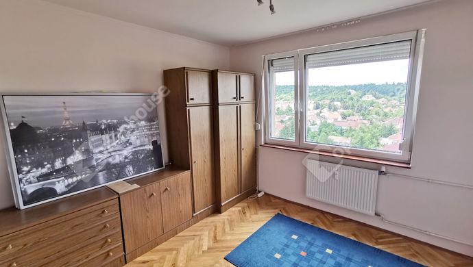 1. kép | Kiadó Társasházi lakás, Miskolc (#147275)