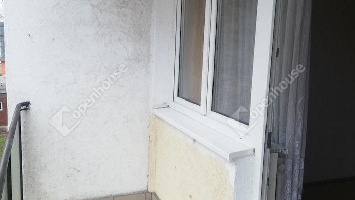 21. kép | Eladó Társasházi lakás, Győr (#147498)