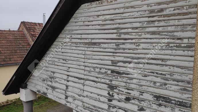 45. kép | Eladó Családi ház, Kemendollár (#150091)