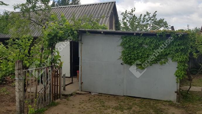 14. kép | Eladó Családi ház, Tata (#118654)