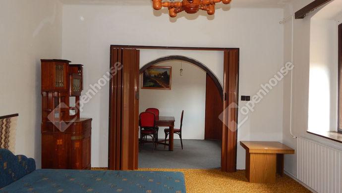 6. kép | Eladó Családi ház, Mátranovák (#134096)