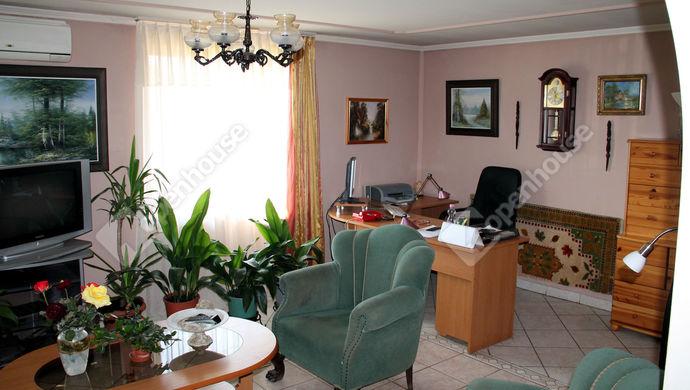 2. kép | Eladó Családi ház, Szombathely (#134894)