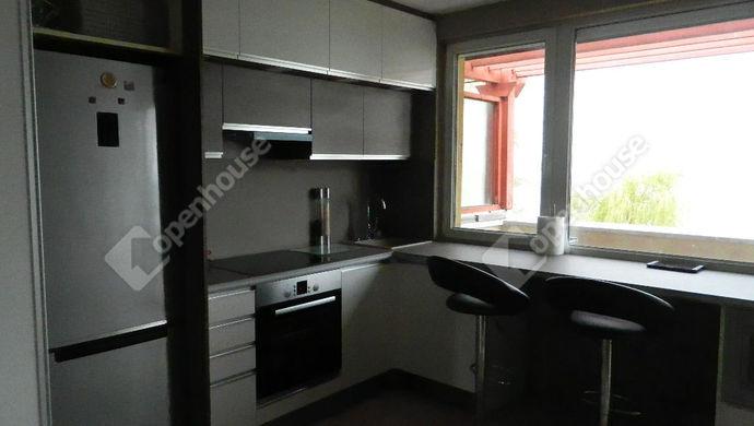 5. kép | Eladó Társasházi lakás, Siófok (#138118)