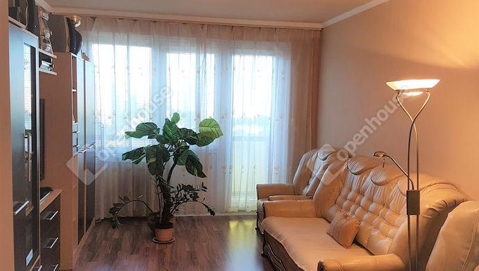 8. kép | Eladó Társasházi lakás, Győr (#139152)