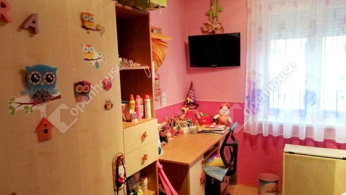 4. kép | Eladó Társasházi lakás, Miskolc (#142247)