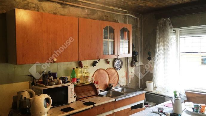 13. kép | Eladó Társasházi lakás, Debrecen (#146751)