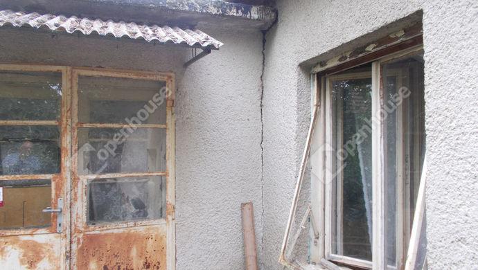 10. kép | Eladó Családi ház, Rábapaty (#147161)