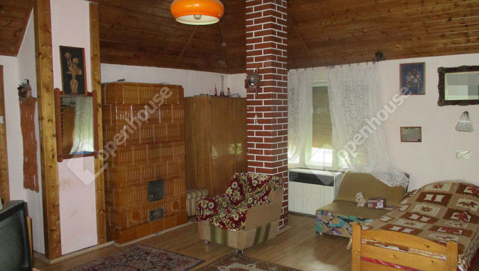 1. kép | Eladó Családi ház, Debrecen (#135641)