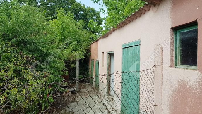 21. kép | Eladó Családi ház, Gönyű (#139559)