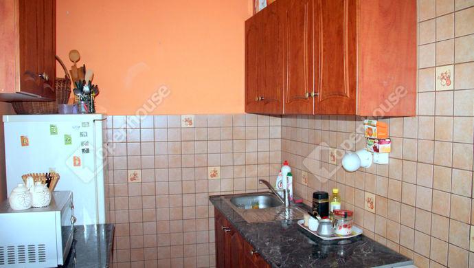 3. kép   Eladó Társasházi lakás, Szombathely (#140783)