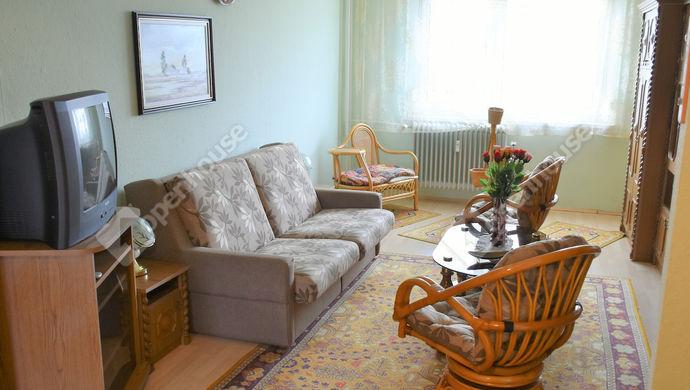 3. kép | Eladó lakás Székesfehérváron. | Eladó Társasházi lakás, Székesfehérvár (#142948)