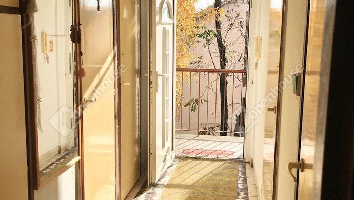 6. kép | Eladó Társasházi lakás, Siófok (#143244)