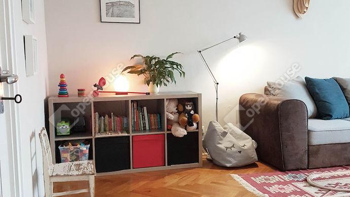 6. kép   Eladó Társasházi lakás, Szombathely (#143630)