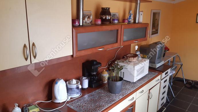 8. kép | konyha | Eladó Családi ház, Békéscsaba (#149932)