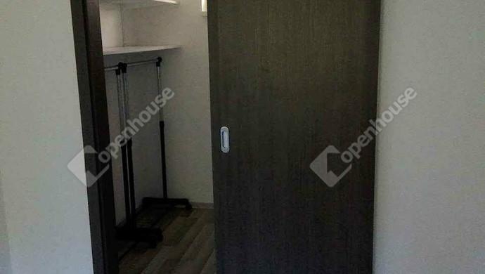 3. kép   ház   Eladó Társasházi lakás, Mosonmagyaróvár (#126021)