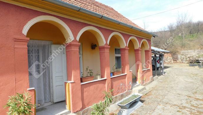 0. kép | Eladó Családi ház, Bükkzsérc (#137740)