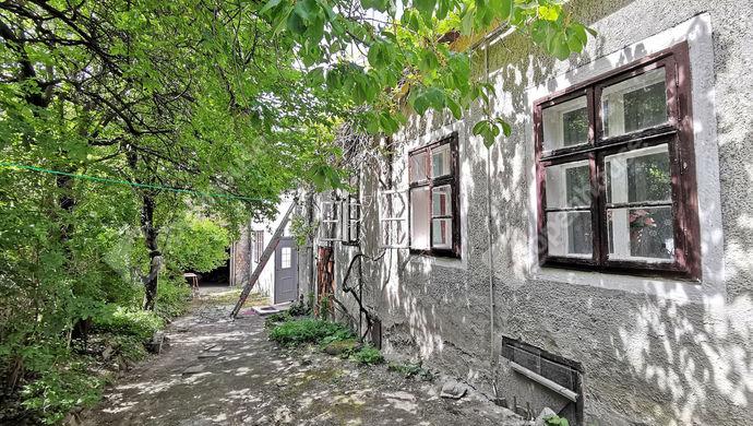 0. kép | Eladó Családi ház, Sopron (#138907)