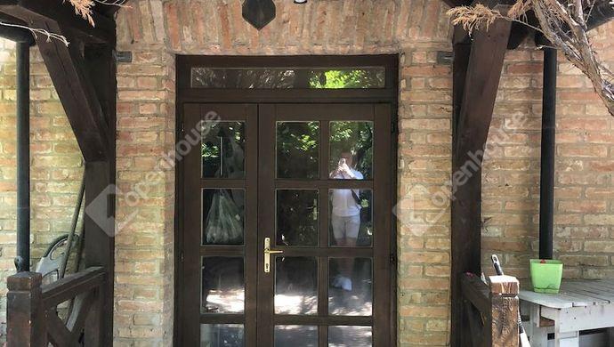 10. kép | Eladó Társasházi lakás, Szabadbattyán (#140788)