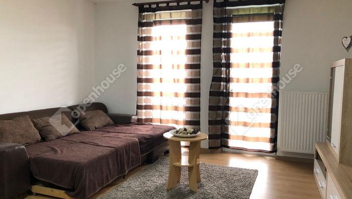 1. kép | Eladó Társasházi lakás, Mosonmagyaróvár (#142258)
