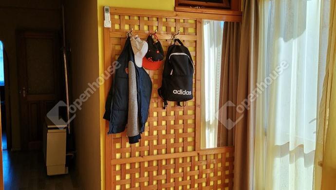 16. kép | Eladó Társasházi lakás, Nagykanizsa (#147687)