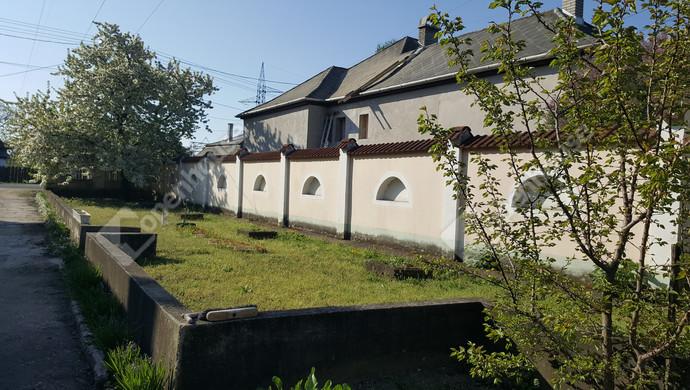 9. kép | Eladó Családi ház, Tatabánya (#129733)