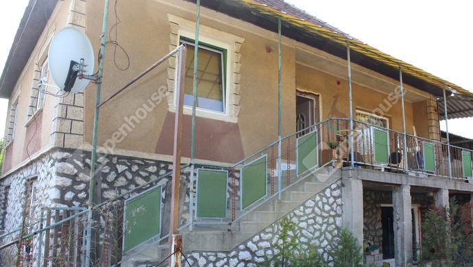 15. kép | Eladó Családi ház, Szirmabesenyő (#132768)