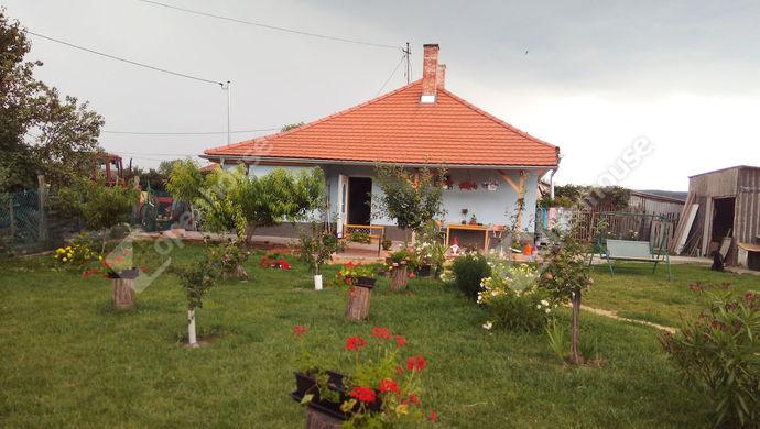 10. kép | Eladó Családi ház, Sopron (#132540)