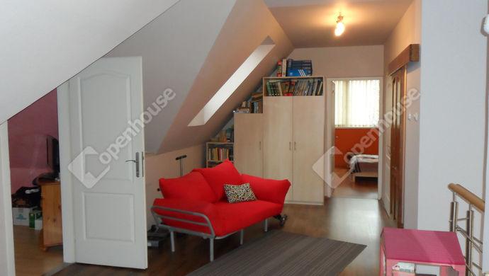 9. kép | Eladó Családi ház, Szolnok (#143268)