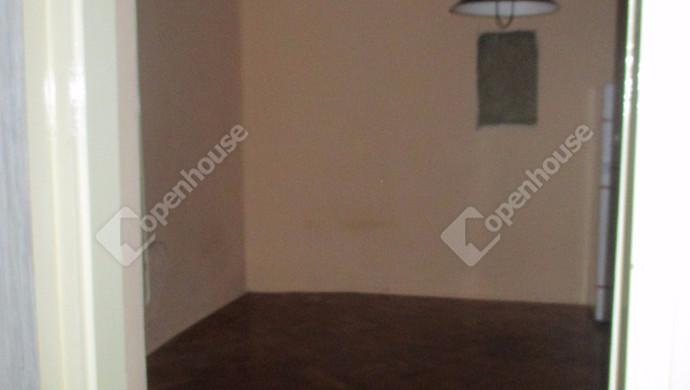 4. kép | Szoba 2 | Eladó Családi ház, Szolnok (#124690)