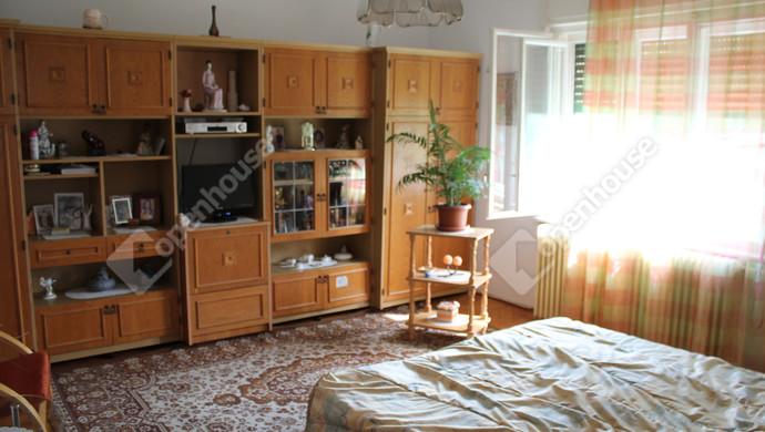 0. kép | Eladó Családi ház, Szombathely (#133430)