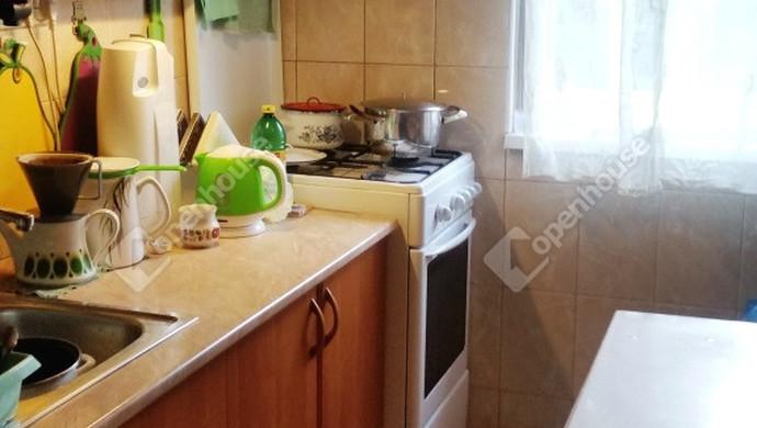 2. kép | Konyha | Eladó Társasházi lakás, Tatabánya (#133577)