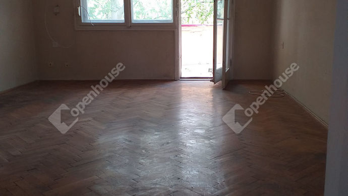 1. kép | Eladó Társasházi lakás, Komárom (#139500)