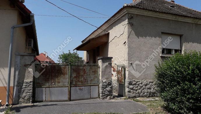 0. kép | Eladó Családi ház, Szombathely (#139580)