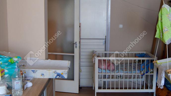 16. kép | nappali | Eladó Társasházi lakás, Tatabánya (#132869)
