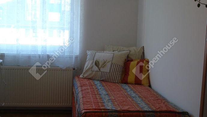 9. kép | Eladó Társasházi lakás, Siófok (#134284)