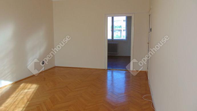 4. kép | Eladó Társasházi lakás, Miskolc (#137204)