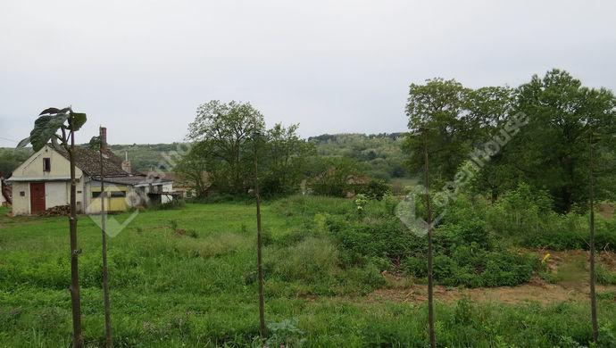 2. kép | Eladó Telek, Babosdöbréte (#138690)