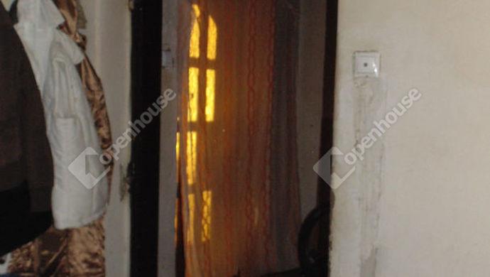 3. kép | Eladó Családi ház, Rákóczifalva (#139458)