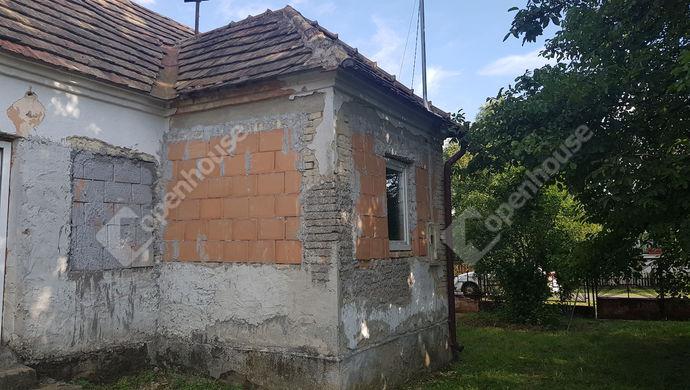 15. kép | Eladó Családi ház, Románd (#140938)