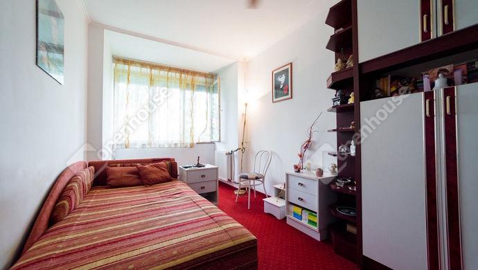 6. kép | Szoba | Eladó Társasházi lakás, Szeged (#142902)