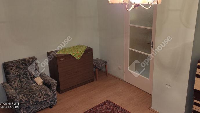 5. kép | Szoba | Eladó Társasházi lakás, Zalaegerszeg (#144363)