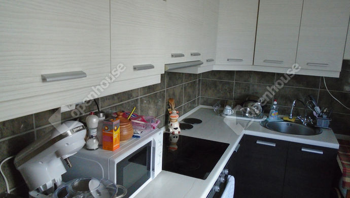 0. kép | Eladó Társasházi lakás, Tatabánya (#145323)