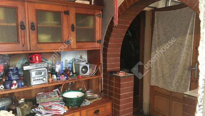 9. kép | Eladó Társasházi lakás, Debrecen (#146751)