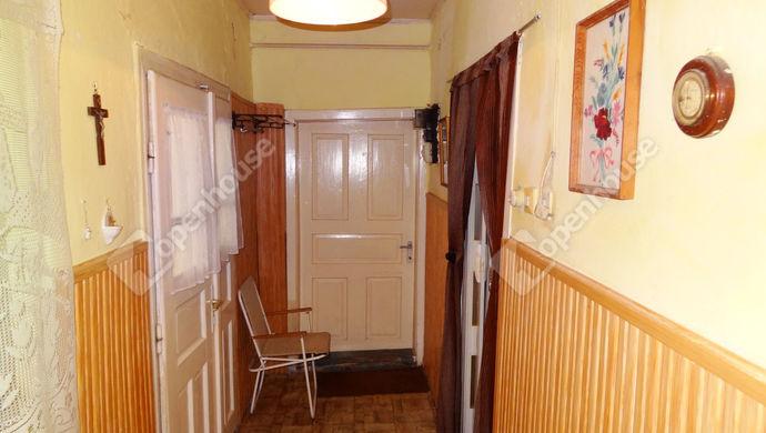 6. kép | Eladó Családi ház, Muraszemenye (#147116)