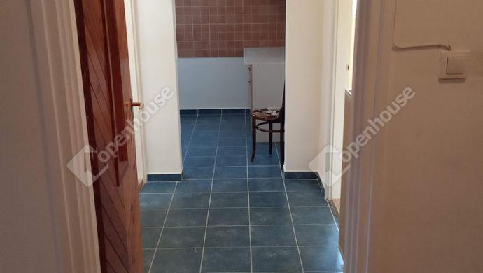 8. kép | Eladó Társasházi lakás, Szolnok (#148371)